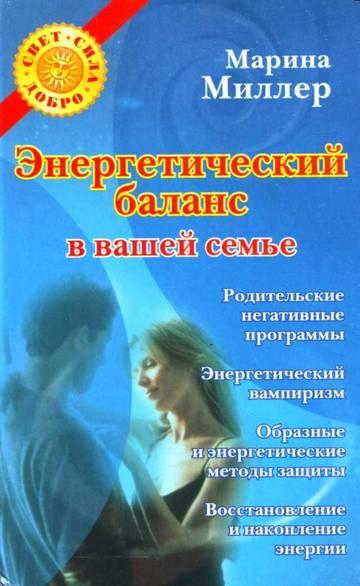 http://s2.uploads.ru/t/gycAU.jpg