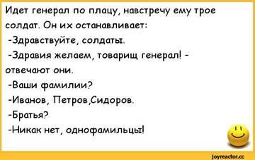 http://s2.uploads.ru/t/gzn6Q.jpg