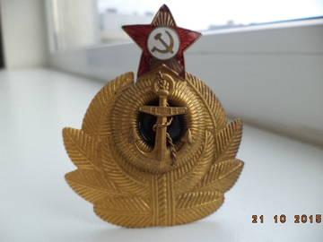 http://s2.uploads.ru/t/h0pSB.jpg