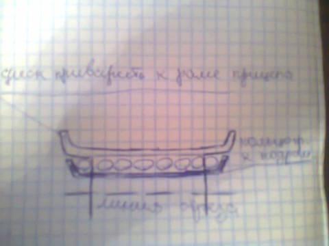 http://s2.uploads.ru/t/h2LsW.jpg