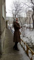 http://s2.uploads.ru/t/h2y7x.jpg