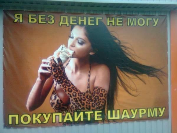 http://s2.uploads.ru/t/h4vso.jpg