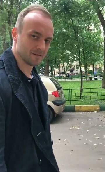 http://s2.uploads.ru/t/h5vPx.jpg