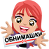 http://s2.uploads.ru/t/h62qZ.png