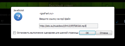http://s2.uploads.ru/t/h6XW4.png