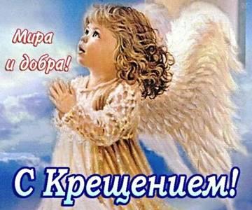 http://s2.uploads.ru/t/h6jr3.jpg