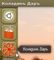 http://s2.uploads.ru/t/h741S.png