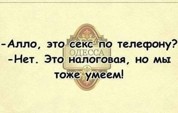 http://s2.uploads.ru/t/h9Mxm.jpg