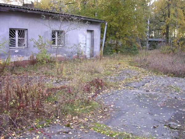 http://s2.uploads.ru/t/hEd90.jpg