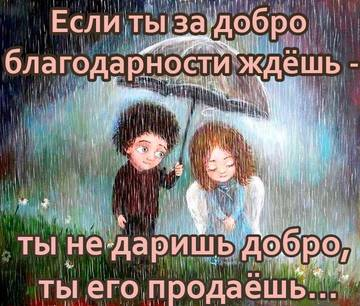 http://s2.uploads.ru/t/hEt83.jpg