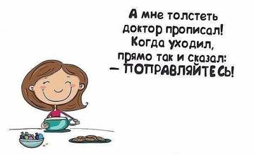 http://s2.uploads.ru/t/hFdNV.jpg