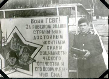 http://s2.uploads.ru/t/hUV3F.jpg