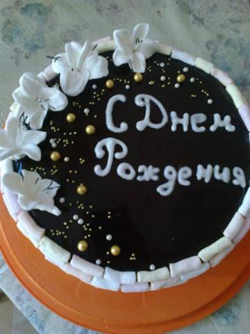 http://s2.uploads.ru/t/hW0A1.jpg