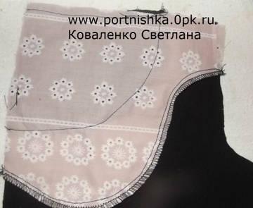 http://s2.uploads.ru/t/hXEUD.jpg