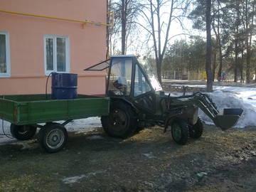 http://s2.uploads.ru/t/hnY19.jpg