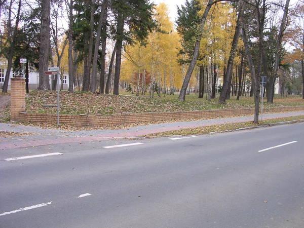http://s2.uploads.ru/t/hp7GN.jpg