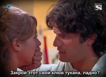 http://s2.uploads.ru/t/hu10B.jpg