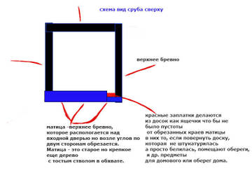 http://s2.uploads.ru/t/huaJi.jpg