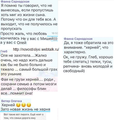 http://s2.uploads.ru/t/hucfF.png