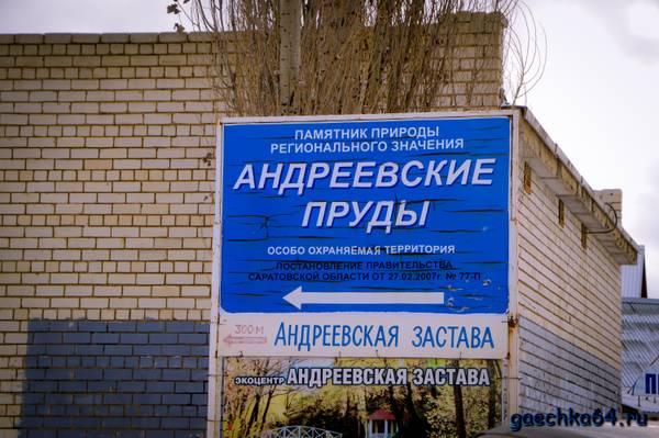 http://s2.uploads.ru/t/hwy6T.jpg