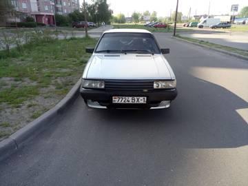 http://s2.uploads.ru/t/i3YB6.jpg