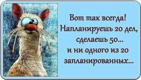 http://s2.uploads.ru/t/i7B8x.jpg