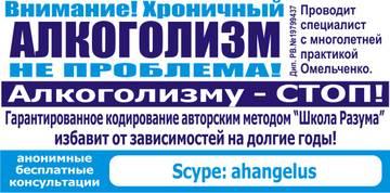 http://s2.uploads.ru/t/i9eLH.jpg