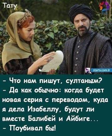 http://s2.uploads.ru/t/iAWr9.jpg