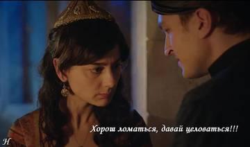 http://s2.uploads.ru/t/iDWB6.jpg