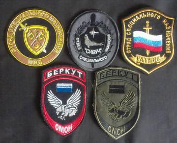 http://s2.uploads.ru/t/iEkmN.jpg