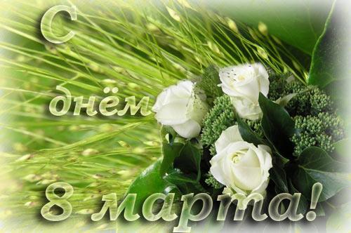 http://s2.uploads.ru/t/iG6V9.jpg