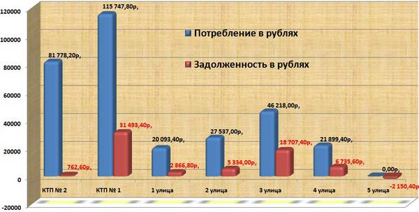 http://s2.uploads.ru/t/iM8ej.jpg