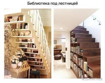 http://s2.uploads.ru/t/iPVIZ.jpg
