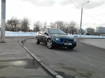 http://s2.uploads.ru/t/iSgy7.jpg