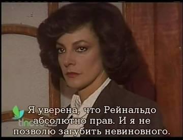 http://s2.uploads.ru/t/iUQyf.jpg