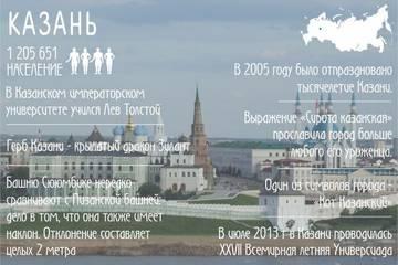 http://s2.uploads.ru/t/iWGBN.jpg