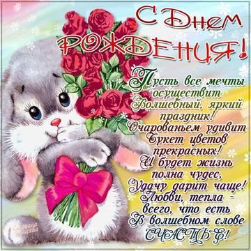 http://s2.uploads.ru/t/ibr6S.jpg