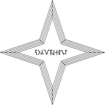 http://s2.uploads.ru/t/ihruF.jpg