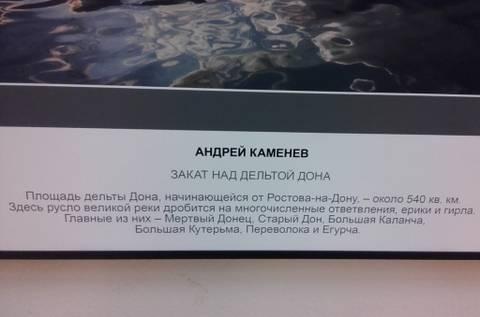 http://s2.uploads.ru/t/ipElq.jpg