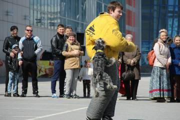 http://s2.uploads.ru/t/iqAes.jpg