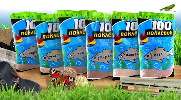 http://s2.uploads.ru/t/irM9v.jpg
