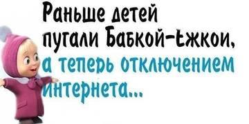 http://s2.uploads.ru/t/isMHS.jpg