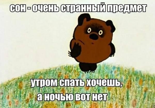 http://s2.uploads.ru/t/iugle.jpg