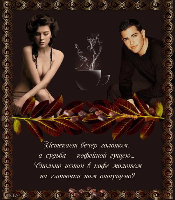 http://s2.uploads.ru/t/iuzSd.jpg