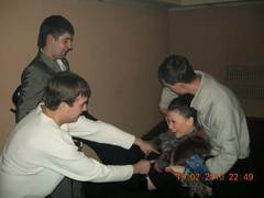 http://s2.uploads.ru/t/ivGwk.jpg