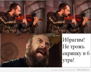 http://s2.uploads.ru/t/ivrTn.jpg