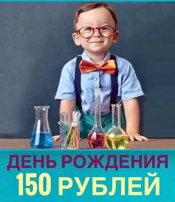 http://s2.uploads.ru/t/j30iJ.jpg