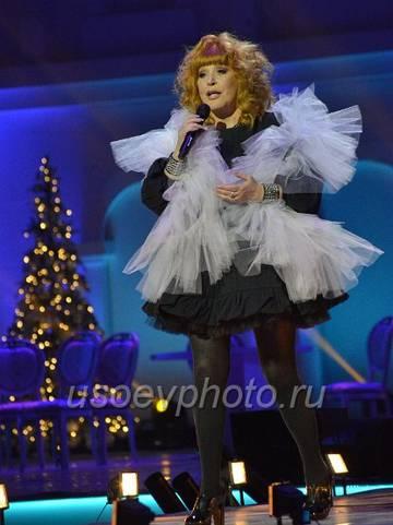 http://s2.uploads.ru/t/j3tks.jpg