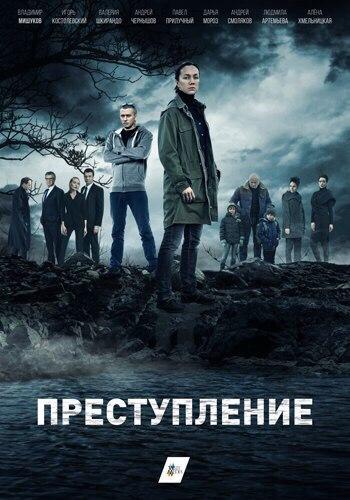 http://s2.uploads.ru/t/jC2vd.jpg