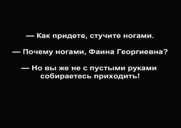http://s2.uploads.ru/t/jDnYV.jpg